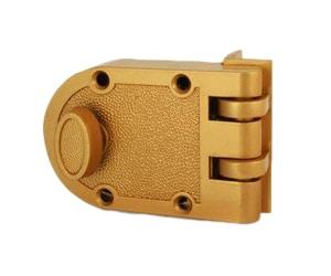 deadbolts locks
