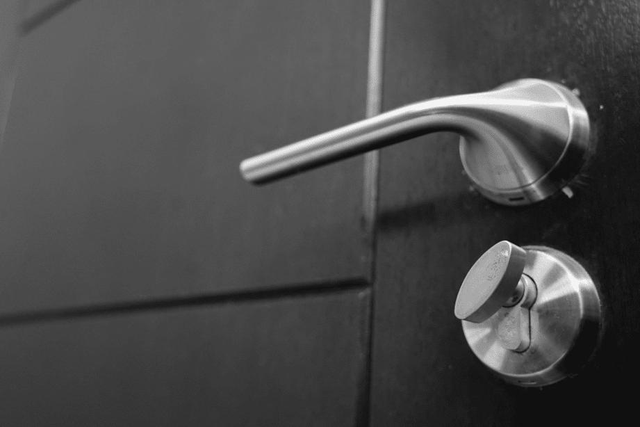 Emergency Locksmith in Toronto