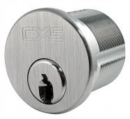 Mortise (& RIM Combo) Cylinders